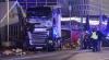 DETALII privind atacul de la târgul de Crăciun din Berlin: Cum şi unde a fost împuşcat atacatorul
