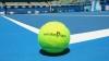 Premii-record pentru primul turneu de tenis de Mare Şlem din 2017