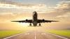 Ziua Internaţională a Aviației Civile! Avionul, cel mai sigur transport