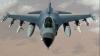SUA vor vinde armament și echipament militar de 7 miliarde de dolari unor state. LISTA ŢĂRILOR