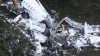 Cad primele capete în urma tragediei aviatice din Columbia. Șeful companiei aeriene, arestat
