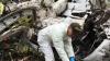 Pedepse dure pentru cei vinovaţi de accidentul aviatic al echipei Chapecoense. Declaraţiile preşedintelui Boliviei