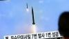 AVERTISMENT ÎNFRICOŞĂTOR despre armele nucleare din Coreea de Nord