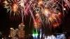 În Emiratele Arabe Unite a fost sărbătorită cu mult fast Ziua Națională