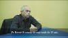 Balacci publică noi DEZVĂLUIRI INCENDIARE despre Usatîi şi relaţia cu interlopii de la Moscova (VIDEO)