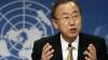 Ban Ki-moon ar putea candida la președinția Coreii de Sud. Declarațiile secretarului general al ONU