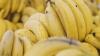 Greşeli pe care le faci când mănânci banane și cum te pot îmbolnăvi