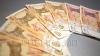 Împrumuturile acordate de băncile comerciale în lei moldoveneşti, TOT MAI IEFTINE. Vezi datele statistice