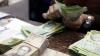 DECIZIE-ŞOC: Cea mai valoroasă bancnotă a fost scoasă din circulație peste noapte