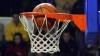 Olympiacos Pireu merge ceas în Euroliga de baschet. Grecii au obţinut a patra victorie la rând