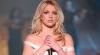 """""""Britney Spears a murit"""". Gluma de prost gust care i-a şocat pe fanii vedetei"""