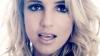 Britney Spears împlineşte 35 de ani. Cum a devenit vedetă internaţională