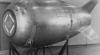 Americanii au pierdut o bombă nucleară în 1950. Misterul rămâne intact