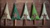 SIMPLU ŞI INEDIT! Idei creative pentru decorațiuni de Crăciun (FOTO)