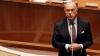 Bernard Cazeneuve a primit votul de încredere al Adunării Naționale. Promisiunile noului premier francez