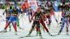 Bitalon: Rusia a renunțat să organizeze etapa de Cupă Mondială de la Tiumen