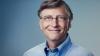 Mai mulţi miliardari, în frunte cu Bill Gates, lansează un fond care va investi în surse de energie verde