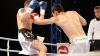 BOLOTOV, UN NOU DUEL DE FOC. Kickboxerul moldovean va lupta cu Habib Ibraghimov la gala KOK