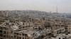 Jihadiștii grupării Statul Islamic au sabotat rețeaua de apă potabilă la Alep