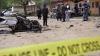 56 de oameni au murit în urma atentatului sinucigaș comis într-o piață din orașul nigerian Madagali