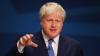 Ministrul britanic al Afacerilor Externe i-a convoacat de urgență pe ambasadorii Rusiei și Iranului. Ce au discutat