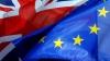 AVERTISMENT DUR. Brexitul va fi un șoc pentru bugetul UE