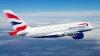 Un zbor New York - Paris, cu escală în Irlanda pentru o pauză de toaletă