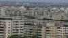 Apartamentul din Bucureşti în care locuiesc peste 3.000 de oameni, majoritatea din Moldova