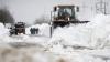 Ninsorile abundente au creat HAOS pe autostrăzile din Bulgaria