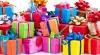UIMITOR! Metoda matematică pentru împachetarea cadourilor (VIDEO)