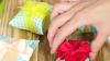 Faci simplu şi rapid o cutie de cadouri specială. Ai nevoie de carton şi de un CD (VIDEO)