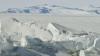 ÎNGRIJORĂTOR: Calota glaciară din estul Antarcticii este mai vulnerabilă decât se credea