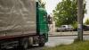 Afacere de zeci de mii de euro, dată peste cap! Ce au descoperit carabinieri italieni în camioanele unor moldoveni