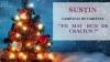 """""""Fii mai bun de Crăciun"""" alături de Canal 2 (VIDEO)"""