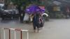 PUBLIKA WORLD: Ploiile puternice au pus stăpânire pe sudul Thailandei! Sute de mii de persoane, afectate (VIDEO)