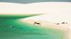 #LifeStyle: Destinaţie de vis! Este unul dintre cele mai neobişnuite locuri de pe glob (VIDEO)