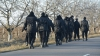 MILITARI CU ATRIBUŢII NOI. Carabinierii vor putea aplica amenzi infractorilor