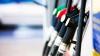 PREŢURI NOI la carburanţi! Cât vor costa benzina şi motorina