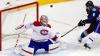 SPECTACOL PE GHEAŢĂ ÎN NHL. Sharks au triumfat cu 4-3 în seria cu Golden Kinghts