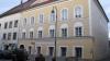Parlamentarii austrieci au votat în favoarea confiscării casei în care s-a născut Adolf Hitler