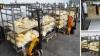 DEZGUSTĂTOR! Peste 500 kg de cașcaval alterat, urma să ajungă prin magazinele din întreaga ţară (VIDEO)