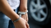 CAZ CUTREMURĂTOR! O moldoveancă de 16 ani a răpit un băiat de 9 ani din Odesa