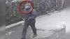 ÎL RECUNOŞTI? ANUNŢĂ POLIŢIA IMEDIAT! Ce făcea acest bărbat prin oraş (VIDEO)
