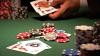Cazinouri ilegale sub paravanul unei asociaţii obşteşti. PA: Ar fi implicate şi persoane cu funcţii publice