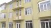Sinistraţii din Ceadîr-Lunga vor întâlni sărbătorile de iarnă în case noi