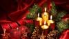 Tradiţii şi obiceiuri de Sfântul Ştefan. Află ce nu ai voie să faci pe 27 decembrie