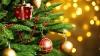 Atmosfera sărbătorilor de iarnă te va cuprinde instant! Cea mai frumoasă piesă de Crăciun (VIDEO)