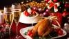 Sărbătorile vin! Zece tradiţii culinare de Crăciun, celebre în Europa