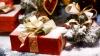 Au fost curpinse de magia sărbătorilor de iarnă! Moș Crăciun a venit cu cadouri la orfelinatul de fete din Hâncești