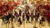 Britanicii şi americanii s-au reîntors în magazine... să returneze cadourile de Crăciun care nu le plac